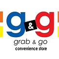 logo gng.png
