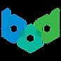 logo bod.png