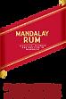 logo Mandalay Rum.png