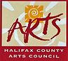 HCArts_Logo.jpg