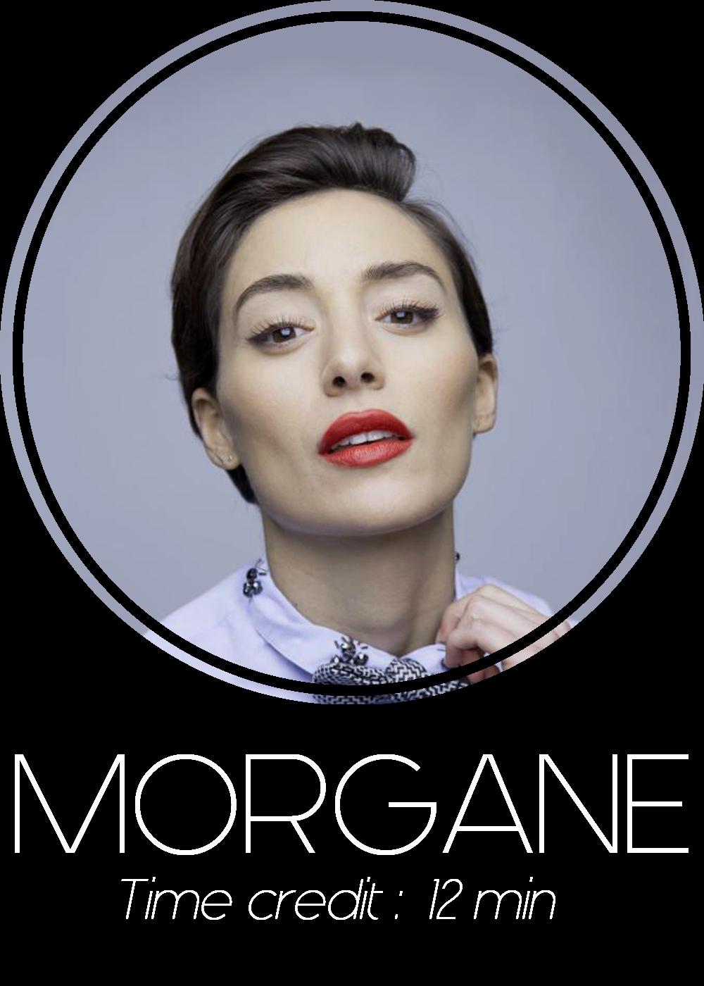 profil morgane 2