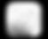 logo insta site web.png