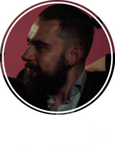 avatar anthony.png