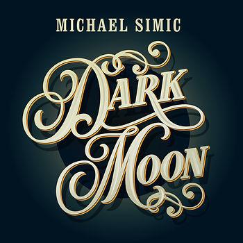 Dark Moon single artwork.jpg