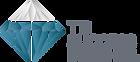 logo_tti.png