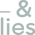 logo_dorien_01.png