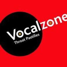 VZpack logo2011CMYK.jpg