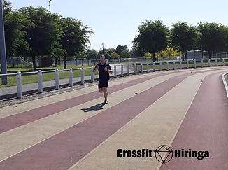 CrossFit Hiringa Talange - athlétismepng