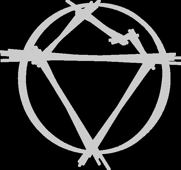 CrossFit Hiringa Metz Nancy logo