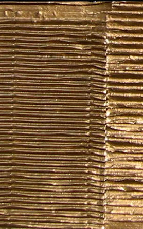 cartone oro.jpg