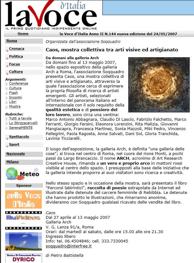 lavoce_2007.jpg