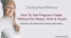 Fertility Vault Webinars copy.png