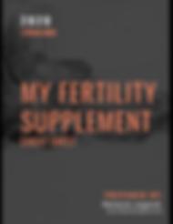 My Fertility Supplement Cheat Sheet.png