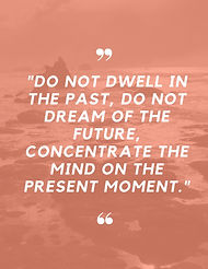Mindfulness Made Easy.jpg
