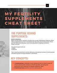 My Fertility Supplement Cheat Sheet.jpg