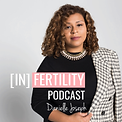 Infertility Podcast.png