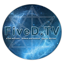 FiveD TV.png