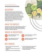 Ultimate Fertility guide - Page 2.jpg
