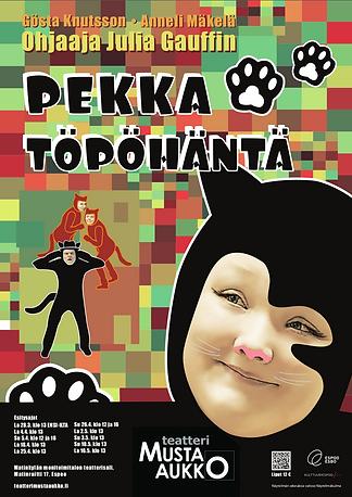 Pekka Töpöhäntä A3.png