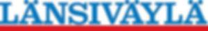 Länsiväylän_logo2.jpg