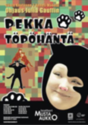 Pekka Töpöhäntä juliste.jpg