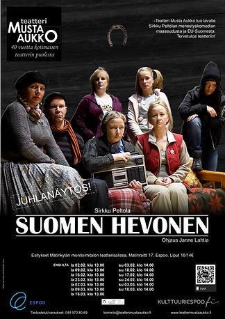 Suomen hevonen.jpg