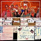 Hero-Box-Team-Building-at-Circle-R-Ranch