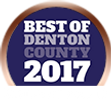 circle r ranch wins best of denton county award fr best event facity