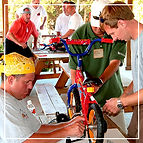 Biker-Build-Off-Team-Building-at-Circle-