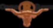 Circle R Ranch Logo Genuine Texas Hospitality