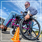 Wheelchairs-for-Warriors-Giveback-Team-B