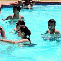 Swimming-Pool-for-Company-Picnics-at-Cir