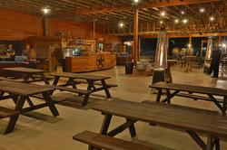 circle r ranch west patio dfw event venu