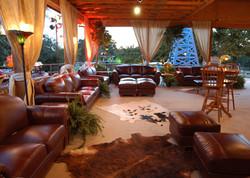 Cattlebaron's Porch2
