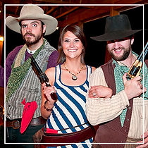 Gunfighters-for-Galas-and-Banquets-at-Ci