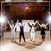 Stage-and-Dancefloor-at-Circle-R-Ranch.j