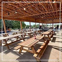 West-Patio-at-Circle-R-Ranch-Event-Venue