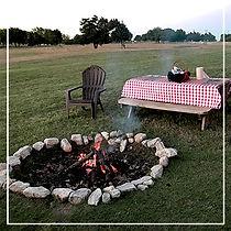 Campfire-at-Circle-R-Ranch.jpg