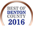 circle r ranch wins best of denton county award for best event facility