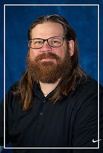 Matt-Bodnar-Exective-Chef-at-Circle-R-Ra