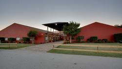 Western-Pavilion-Event-Venue-at-Circle-R