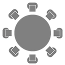Tables-and-Chairs-Icon.png