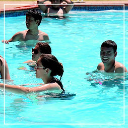Swimming-Pool-and-Lifeguard-at-Circle-R-