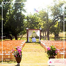 Pergola-Wedding-Ceremony-at-Circle-R-Ran