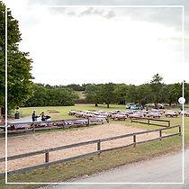 Lawn-at-Circle-R-Ranch.jpg