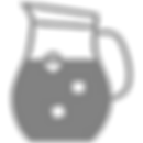 Water-Pitcher-Icon.png