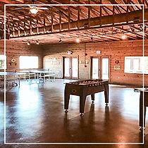 Game-Room-at-Circle-R-Ranch.jpg