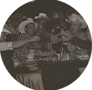 Corporate-Dinners-at-Circle-R-Ranch-Icon