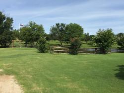 Chisholm lawn 2