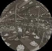 Galas-and-Banquets-at-Circle-R-Ranch-Ico